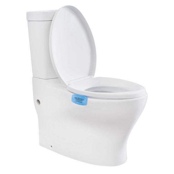 dišeča obešanka za wc školjko fre pro