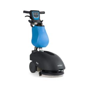 Stroj za čiščenje Fimap Genie B