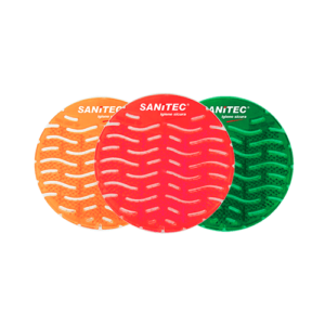 Sanitec Retina Deodorante Per Urinatoi dišeča mrežica za pisoar