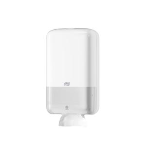 Tork Elevation T3 podajalnik WC lističev