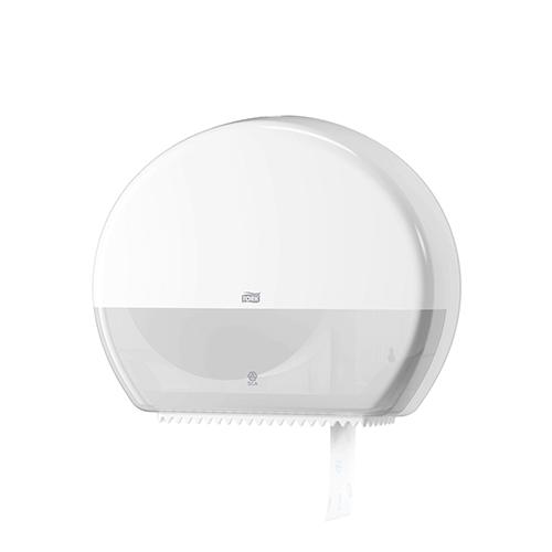 Tork Elevation T2 Mini Jumbo podajalnik WC papirja