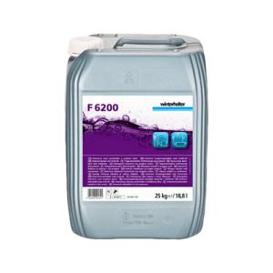 Čistilo Winterhalter Gastronom F6200