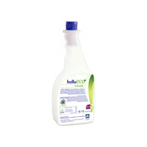Hollu Cremereiniger tekoče abrazivno sredstvo za intenzivno čiščenje vseh trdnih površin