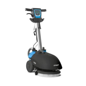 Stroj za čiščenje Fimap Genie E