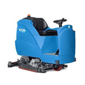 Stroj za čiščenje Fimap Mg85 Bs