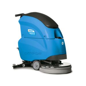 Stroj za čiščenje Fimap MMx43 E/B/Bt