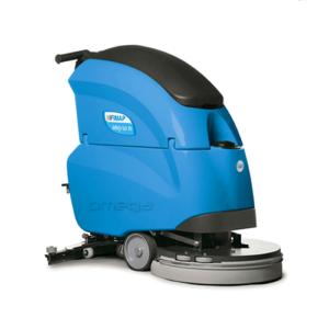 Stroj za čiščenje Fimap MMx50 B/Bt/E