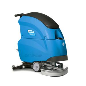 Stroj za čiščenje Fimap MMx52 B/Bt