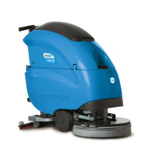 Stroj za čiščenje Fimap Mx50 Bt