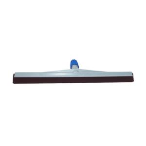 IPC Potiskač vode 45-75cm