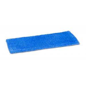 Mikro krpa Speed Mop