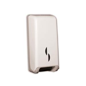 SCI Eco podajalnik WC lističev