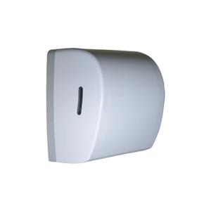 SCI Simplecut podajalnik brisač