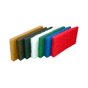 Super Hand-pad filc
