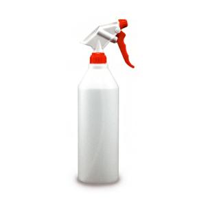 Razpršilka PVC 1000 ml