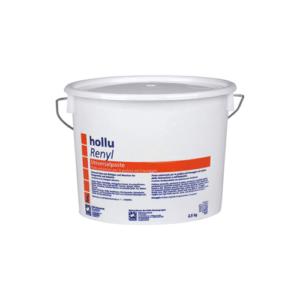 Hollu Renyl pasta specialni detergent
