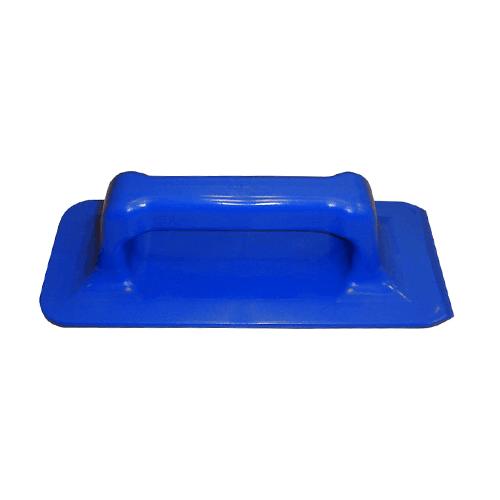 Hand-pad držalo krpe za steklo (velcro)