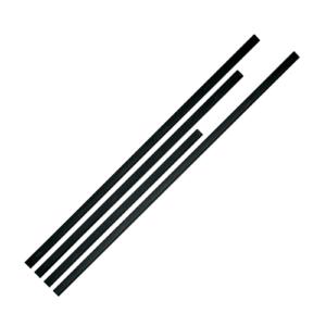 IPC Rezervna guma za brisalec stekla