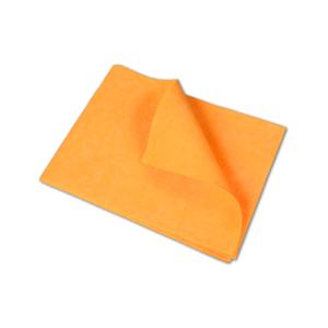 Krpa za tla (orange)