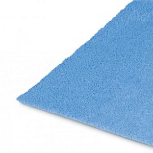 Mikro krpa za prah in poliranje