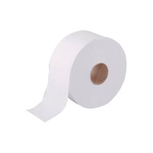 Paloma Mini Jumbo toaletni papir Soft Smart 2-slojni