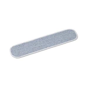 TTS Core krpa za hitro dezinfekcijo površin