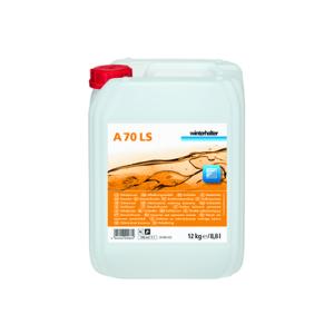 Winterhalter A 70 LS detergent za odstranjevanje vodnega kamna