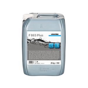 Winterhalter F865 Plus detergent za pomivanje aluminijaste posode