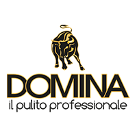 Domina Italchimica