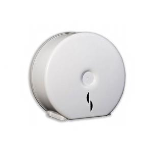 SCI ECO Mini Jumbo podajalnik WC papirjav