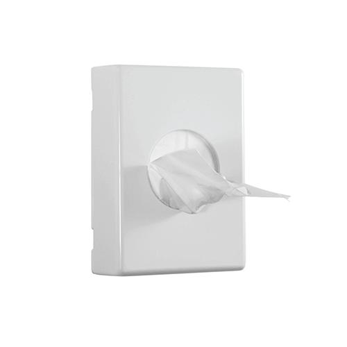 SCI podajalnik higienskih vrečk