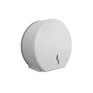SCI ECO Maxi Jumbo podajalnik WC papirja
