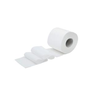 Softy Classic WC papir 2-slojni