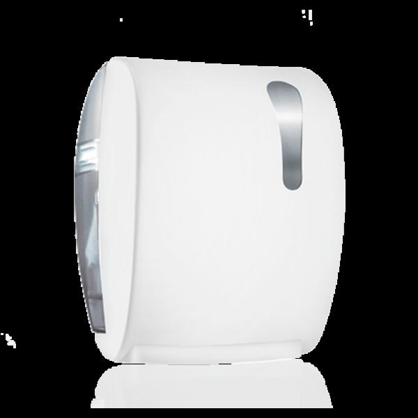 Marplast Autocut podajalnik brisač beli