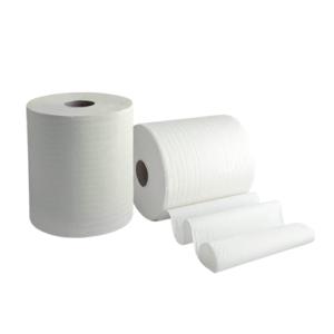 Paloma papirnate brisače Professional Autocut 2-slojne