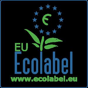 Ecolabel okoljska marjetica