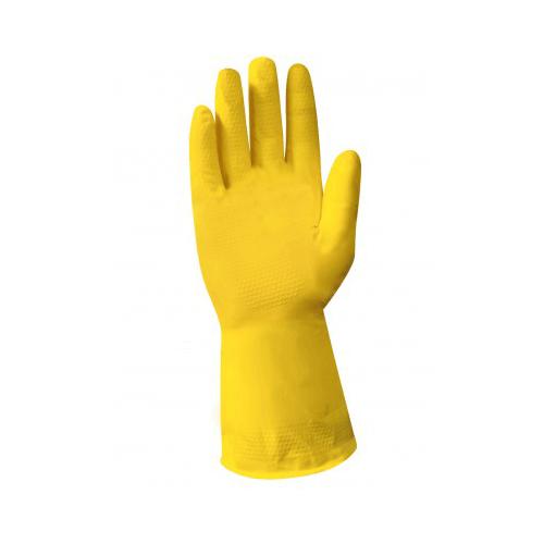 Hygostar Bettina rokavice