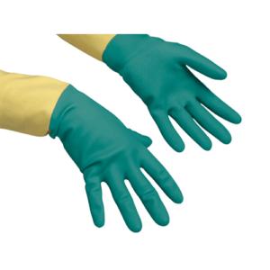 Vileda HeavyWeight rokavice