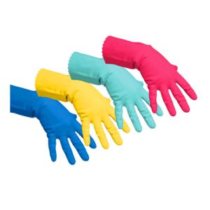 Vileda MultiPurpose rokavice
