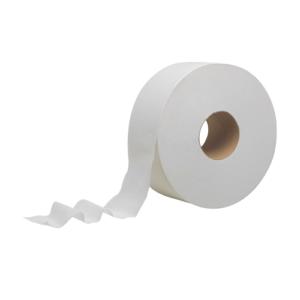 SHP Maxi Jumbo WC papir 2-slojni