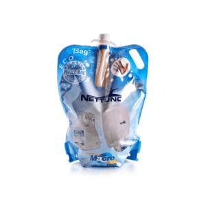 Nettuno T-Bag Macro industrijsko milo