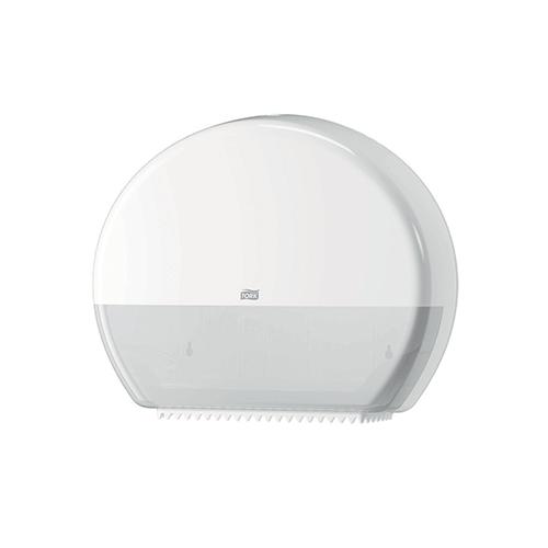Tork Elevation T1 Maxi Jumbo podajalnik WC papirja