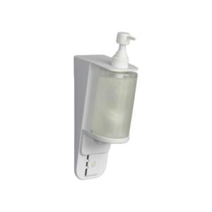 Vialli S7 milnik za šampon in dezinfekcijo