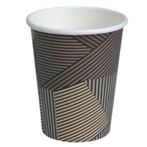 Loncki za kavo to go 330ml 480ml