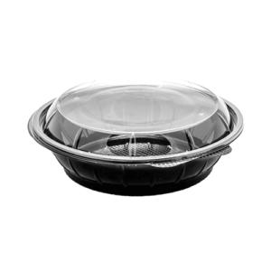 Pokrovi za posodice za hladne jedi (okrogle)