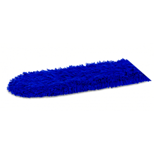 Krpa Acrylic Mop