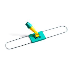 TTS PVC nosilec krpe