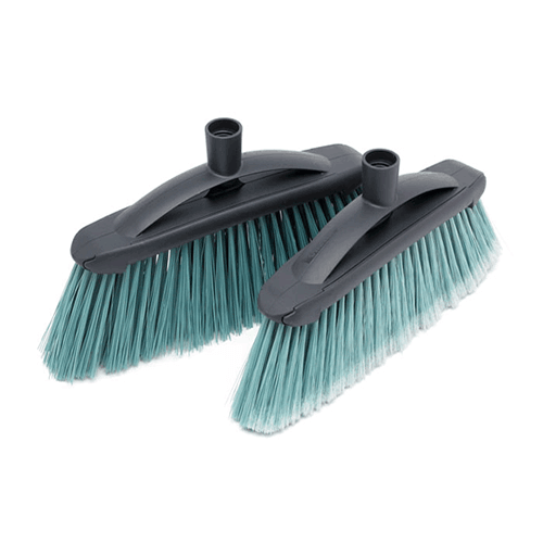 Vileda Eco broom omelo