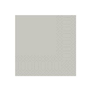 Harmony Colour Collection servieti 2-slojni