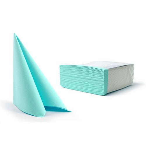Airlaid servieti mint